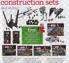 legos sales black friday upcoming lego promotions at toys r us october 2016 the brick