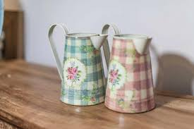 epic kitchen shabby chic accessories 64 within interior home