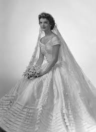 dresses to wear to a wedding as a guest over 50 everything you ever wanted to know about jackie kennedy u0027s wedding