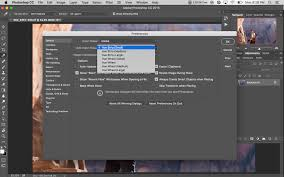 the adobe color picker tool we all see it but do you really