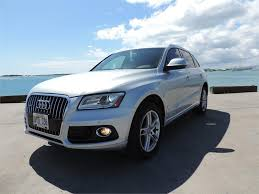 audi q5 2007 used cars for sale at waikiki auto sales