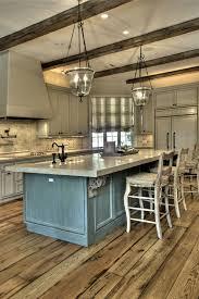 green kitchen paint ideas kitchen blue and orange kitchen ideas blue green kitchen ideas