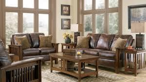 Fresh Rustic  Best Modern Rustic Living Room Sets Home Plan With - Rustic living room set
