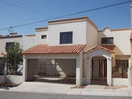 Bonanza House Floor Plan by Www Bonanzabr Com Casa En Venta 4 Rec El Dorado I Seccion 100954946022693726 Jpg