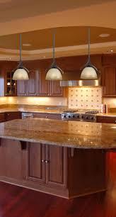how to choose under cabinet lighting kitchen 80 best granite images on pinterest granite granite kitchen and