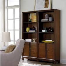 58 best шкаф images on pinterest vintage love bookcases and