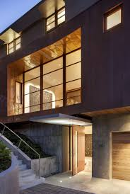 exterior house design software pinterest houses and old homes idolza