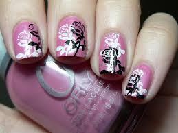 nail art nail art com new nail polish design u201a phenomenal designs