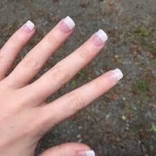 nails 3 40 photos nail salons matthews nc reviews lily nail spa 11 reviews nail salons 5941 weddington monroe rd