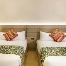 uluru escape package uluru accommodation special ayers rock resort