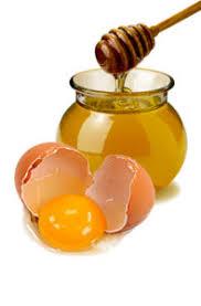 resep obat kuat racikan madu telur untuk pria agar tahan lama