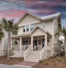 Triplex House Plans Prominence Homes For Sale Inlet Beach Fl Scenic 30a