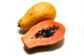 papaya fruit health benefits uses and risks