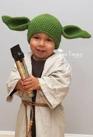 preschool halloween costume ideas 115 best costumes images on pinterest costumes halloween ideas