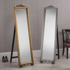 Cheap Shabby Chic Mirrors by Shabby Chic Mirrors Buy Online Exclusive Mirrors