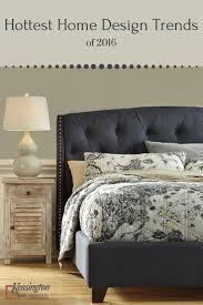 Klaussner Distinctions 166 Best Living Room Decor Images On Pinterest Room Decor