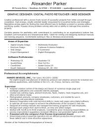 Supervisor Job Description For Resume by Supervisor Job Resume Free Resume Example And Writing Download