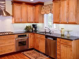 kitchen renovation atlanta kitchen designer interior design