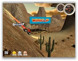 play free online monster truck racing games monster trucks nitro download mac