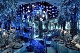 winter wonderland ii final design inspirations inspirations