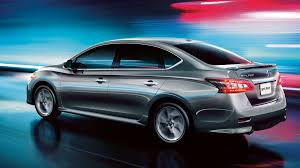 nissan sylphy 2014 nissan sri lanka nissan cars commercial vehicles crossovers u0026 suvs