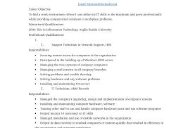build my resume build my resume my professional resume