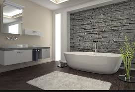 inspired bathrooms design inspiration the bathroom trends in 2015