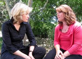 jaycee dugard held captive by parolee for 18 years can u0027t sue