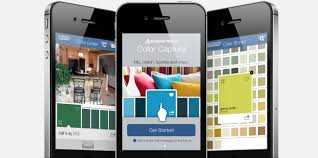 Room Color Picker by The Paint Place The Design Center The Paint Place