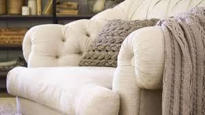 Best Comfy Chair Design Ideas Various Chair Design Ideas Most Comfy Living Room Chairs