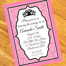 design your own invitations design your own invitations design party invitations to print free
