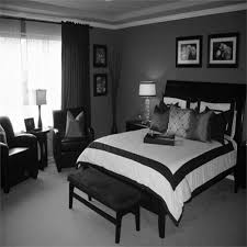 white bedroom ideas gray black white bedroom ideas for decorating a bedroom