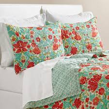 Turquoise And Coral Bedroom Gold Nursery Bedding Tags Gold Nursery Bedding Coral And