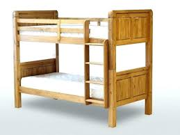 Bunk Beds For Sale Bunk Beds Sale Elkar Club