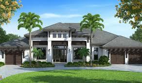 california home designs elegant caribbean homes designs new in west indies house plan contemporary caribbean beach home floor plan
