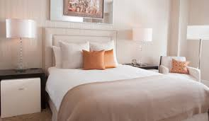 how to prepare your guest room for holiday visitors