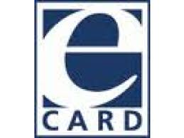 accept payments via ecard compare all payment service