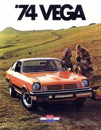 1976 chevy vega 1974 vega specs colors facts history and performance classic