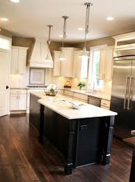 black cabinet kitchen ideas black cabinets in kitchen floral pattern of grey seats cherry