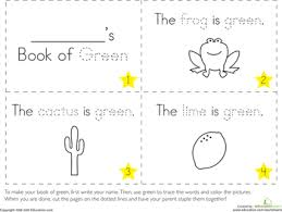 the color green free printable worksheets printable worksheets