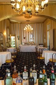 Gold Dining Room by The Gold Room New Orleans Private Dining