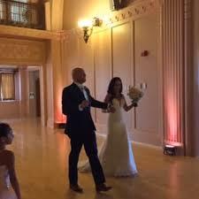 wedding rentals sacramento sacramento masonic temple 46 photos 21 reviews venues