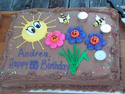order birthday cake costco birthday cake designs birthday cakes images costco birthday