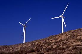 Backyard Wind Power About Wind Energy Frequently Asked Questions