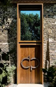 567 best front doors images on pinterest facades architecture
