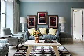 livingroom color schemes color scheme ideas for living room home design