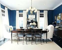 cobalt blue home decor cobalt blue decor bedding home accessories bookify
