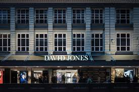 home design stores wellington david jones department store tennent brown architects