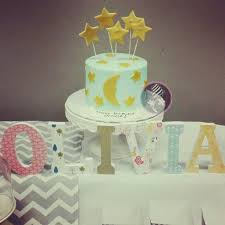 163 best a twist of cake images on pinterest birthday cakes