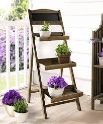 regal balkon 18 best tipps für den balkon images on garden wood